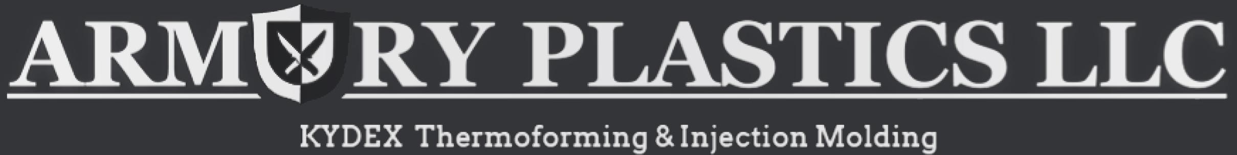 Armory Plastics LLC Logo